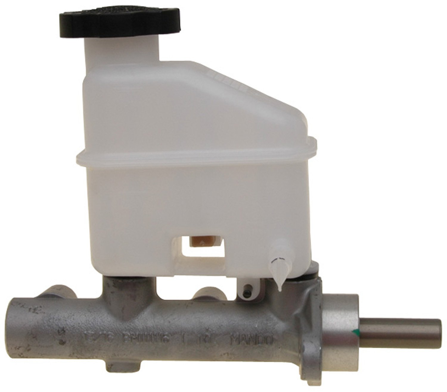 ACDelco 18M2673 Professional Brake Master Cylinder Assembly
