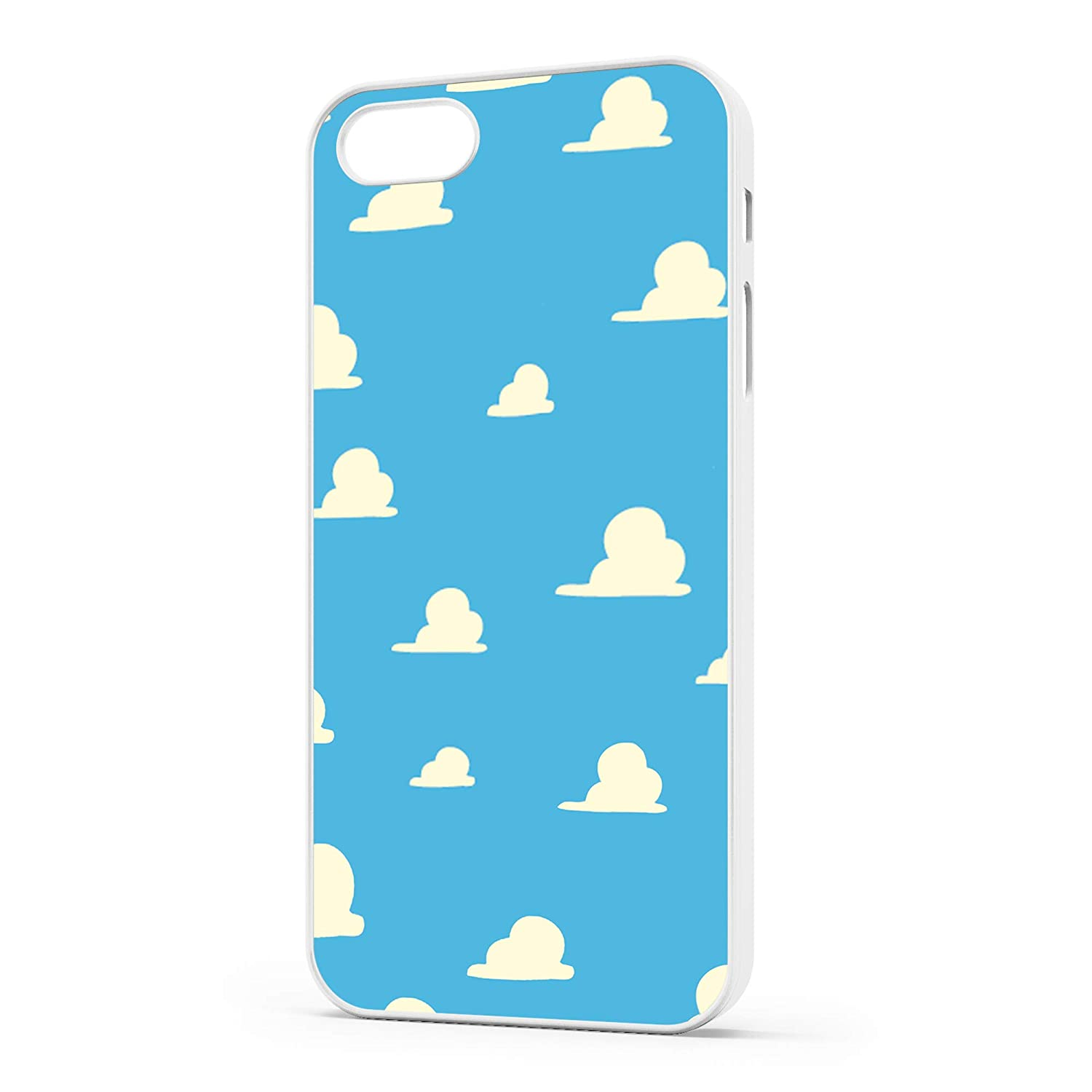 103 Designs Toy Story Iphone Case Andy S Bedroom Wallpaper