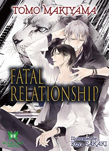 Fatal Relationship