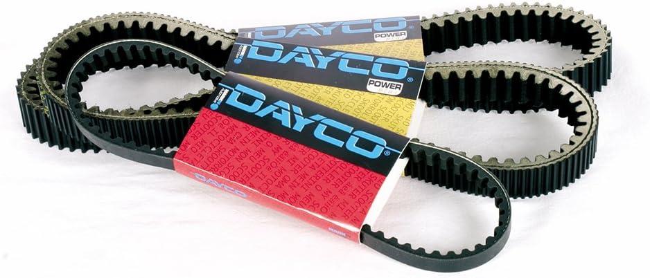 Dayco 8177/correa trapezoidal para Sonic PB