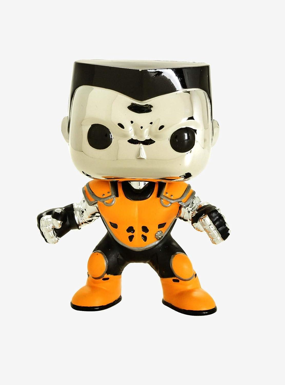 Funko Pop! X-Men - Colossus