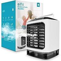 Elfii Portable Air Cooler