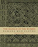 The Silence of Women, Sarah C. Brett-Smith, 8874396708