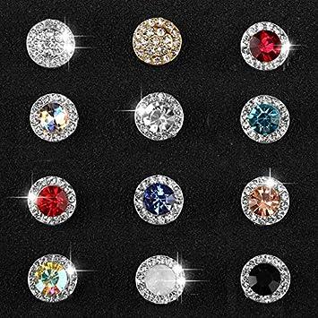 Crafts-Too Jewel Pick up Tool easily place Rhinestones Swarovski Crystals gems