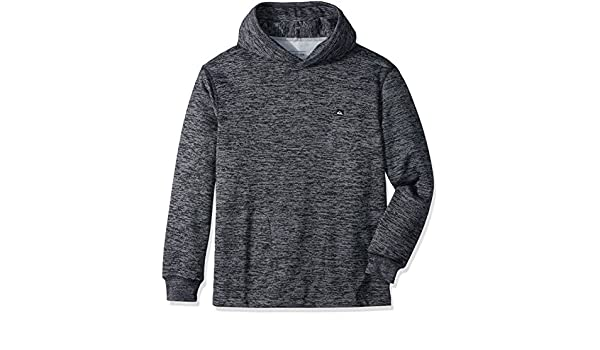 CHQTG Long Sleeve Hoodie Print Autumn Jacket Zipper Coat Fashion Mens Sweatshirt Full-Zip S-3xl