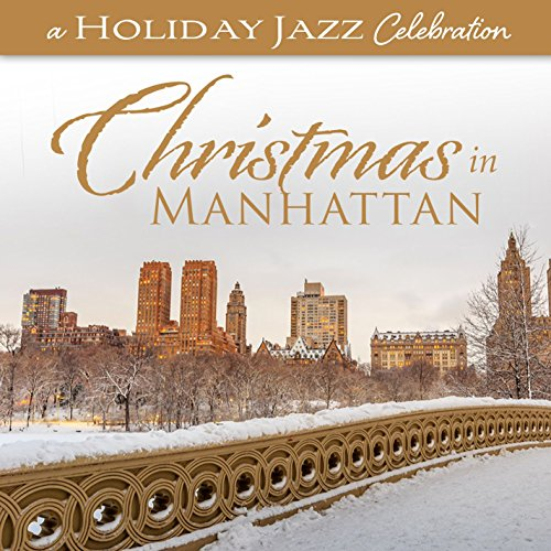 How Far Is It To Bethlehem (Christmas In Manhattan Version)