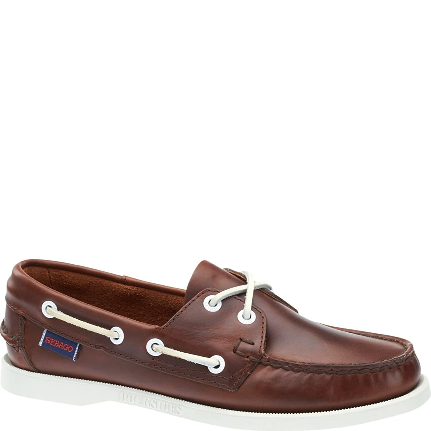 Sebago Women's Dockside Penny Loafer