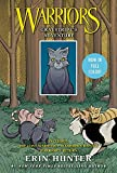 img - for Warriors: Graystripe's Adventure: The Lost Warrior, Warrior's Refuge, Warrior's Return (Warriors Manga) book / textbook / text book