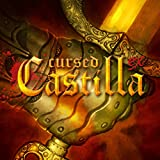 Cursed Castilla - PS4 [Digital Code]