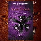 Mørkets døtre (The Night World 2)