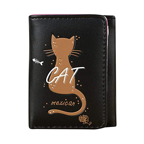 JYC/Amazon.Gift.Ideas Monedero monedero, carteras, bolsos ...