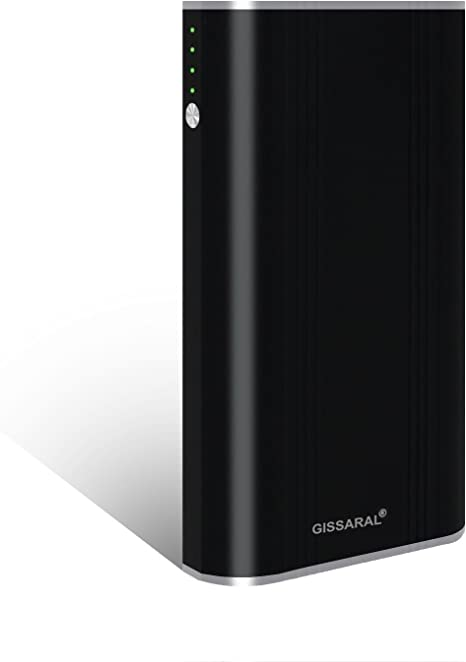 GISSARAL 24000mAh 90Wh Carry Flight