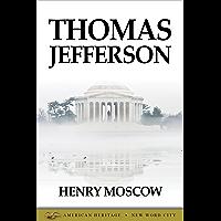 Thomas Jefferson