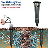 Smart Spring Tree Watering Stake Large for