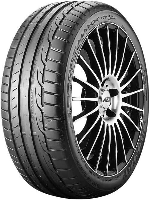Sommerreifen Dunlop 225 55 R16 95y Sp Sport Maxx Rt Mfs Auto