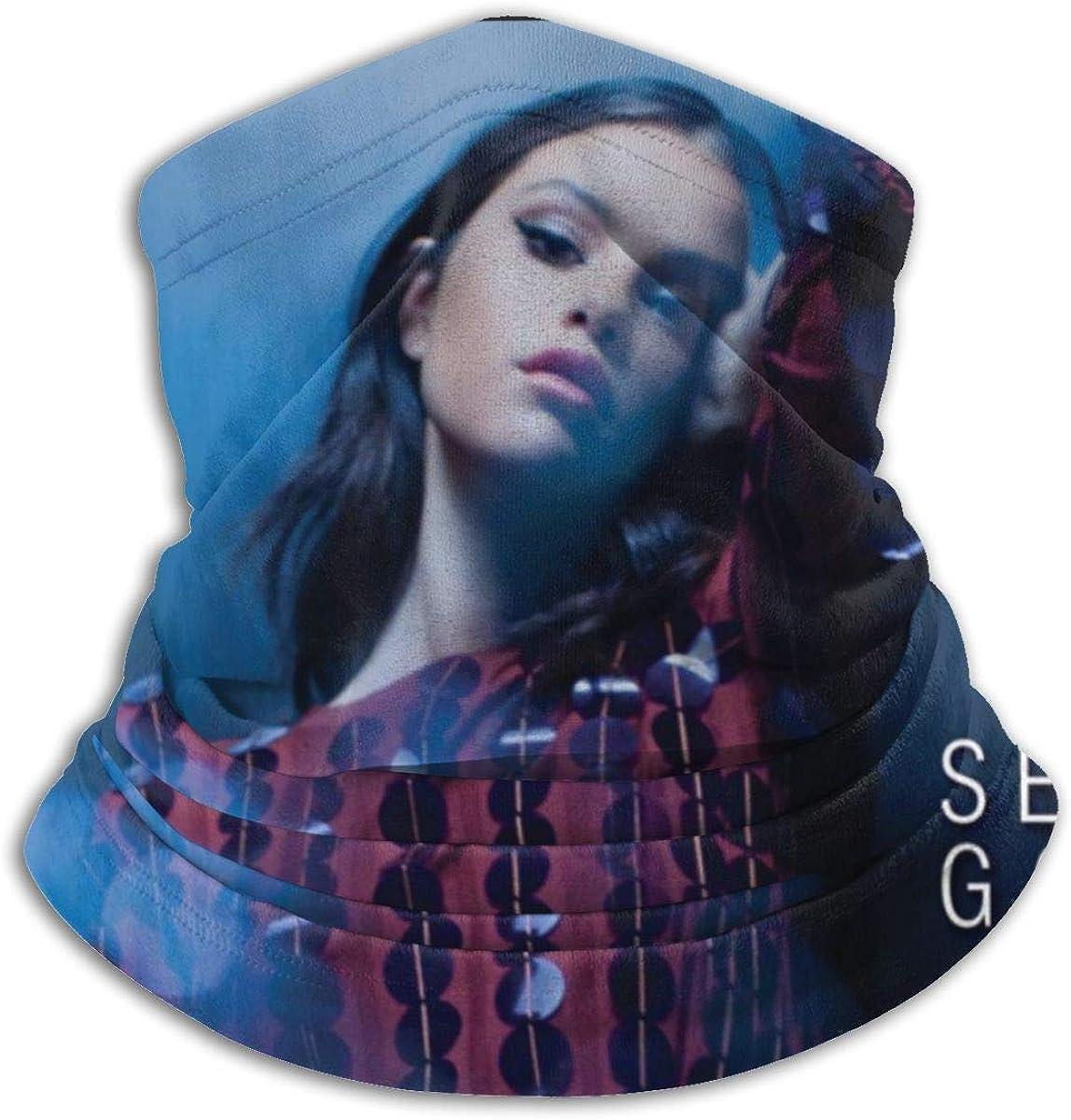 Private Eyes Selena - Mascarilla para el pelo, unisex