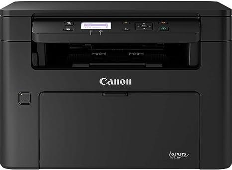 Canon i-SENSYS MF113w Laser 22 ppm 2400 x 600 dpi A4 WiFi ...