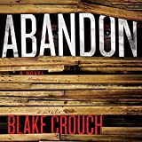 Kyпить Abandon: Revised Edition на Amazon.com