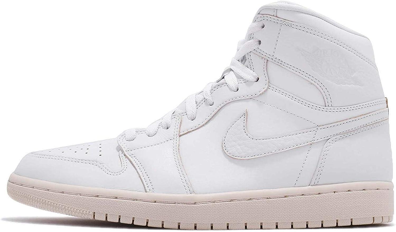 Nike Air Jordan 1 Retro High Prem