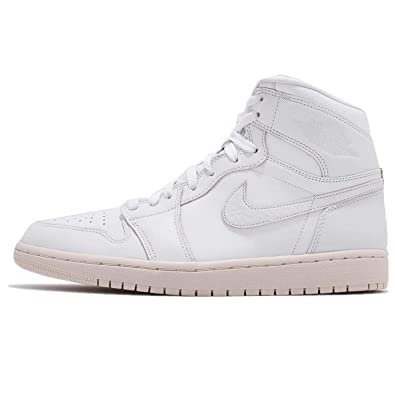 58f87f14e397fa NIKE Jordan Men s Air 1 Retro High Prem