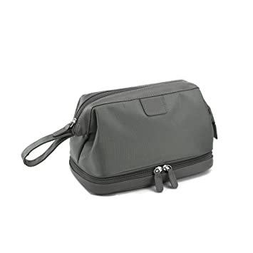 Image Unavailable. Image not available for. Color  TLTLXSB Wash Bag, Men s  Travel ... 24b2c0a517
