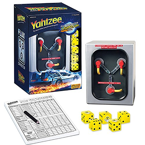 yahtzee-back-to-the-future-collectors-edition-board-game