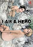 I am a Hero, Band 14