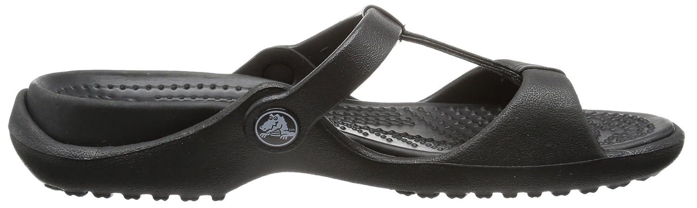 Crocs Cleo III Damen Sandalen