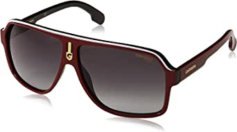 Carrera 1001/S 0A4/9O New Unisex Sunglasses