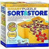 EuroGraphics Smart-Puzzle Sort & Store Jigsaw Accessory