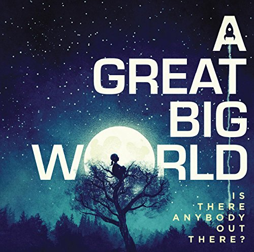 A GREAT BIG WORLD - Say Something Lyrics - Zortam Music