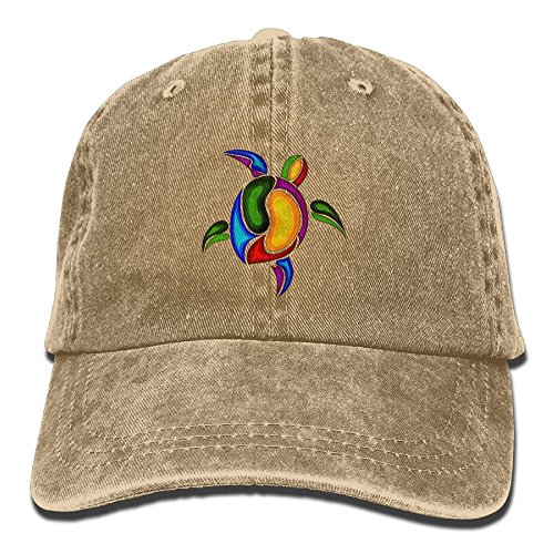 Buy unique baseball caps for men