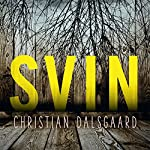 Svin | Christian Dalsgaard
