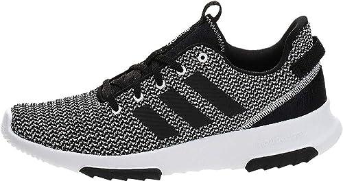 Cloudfoam Racer Tr Running Shoes