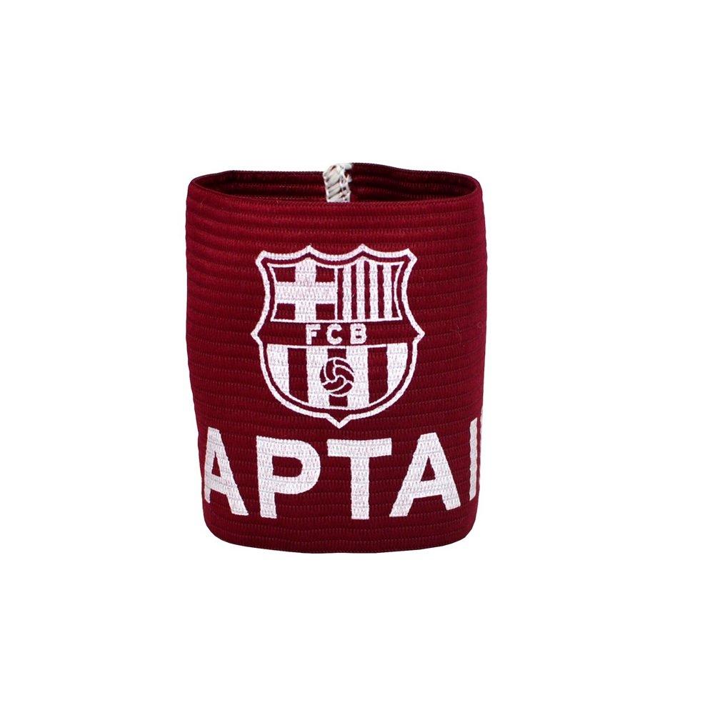 diverse squadre tra cui scegliere le sono fornite di confezione originale! New Official Football Team-Fascia per il braccio da capitano