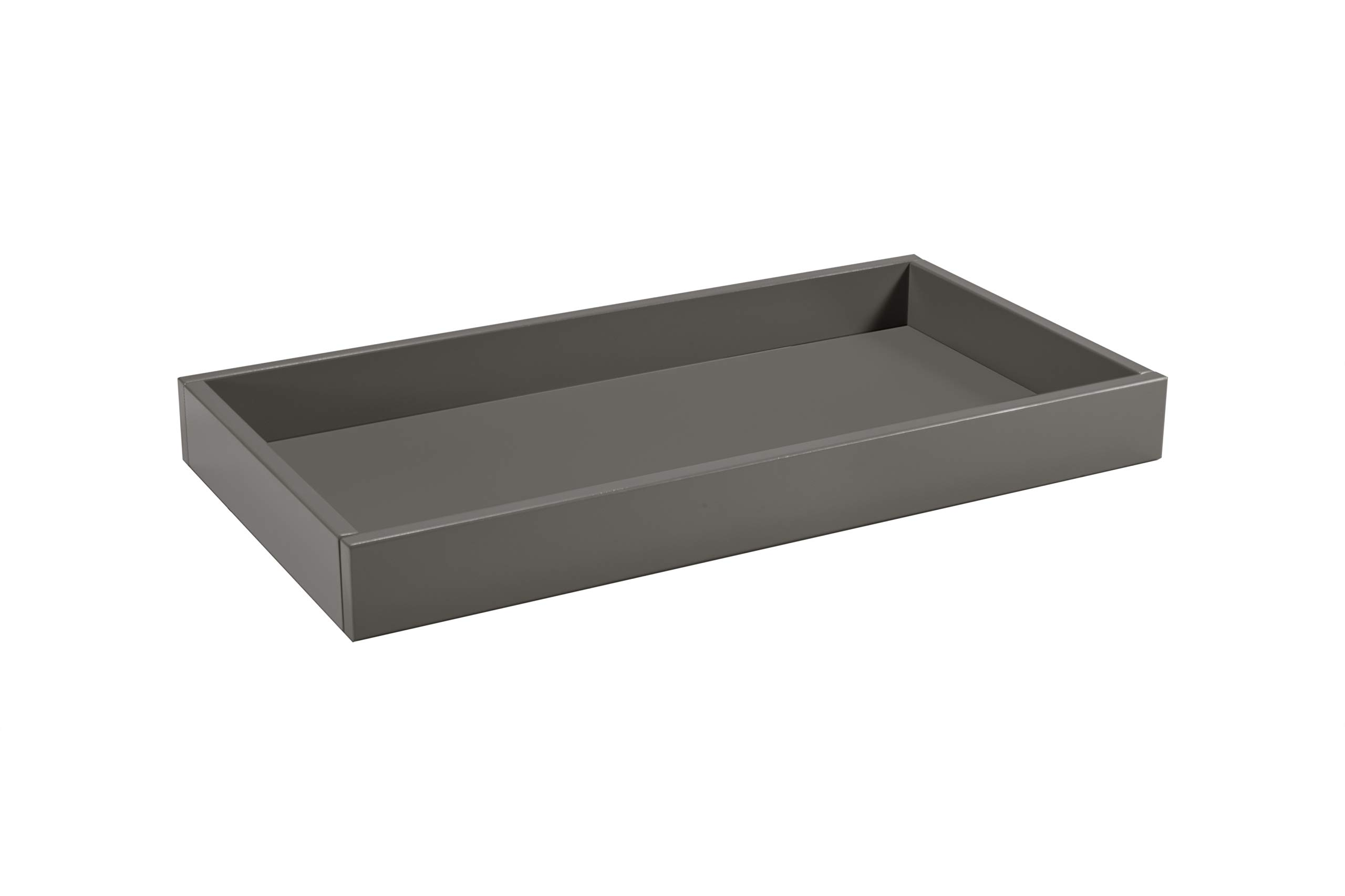 DaVinci Universal Removable Changing Tray, Slate