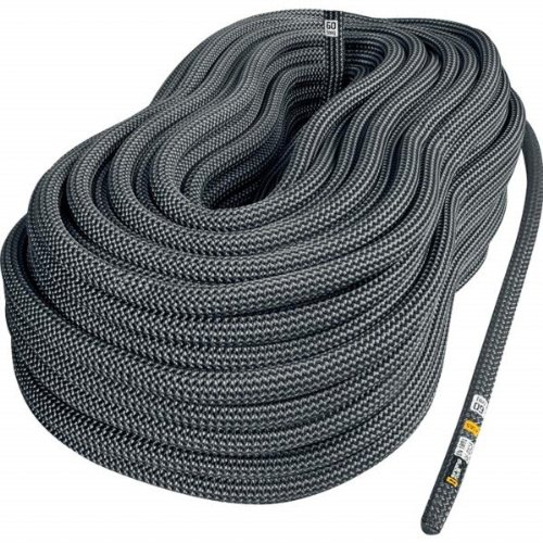 Buy rappelling rope