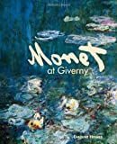 Monet at Giverny, Caroline Holmes, 1870673743