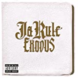 It's Murda (Album Version (Explicit)) [feat. JAY-Z & DMX] [Explicit]