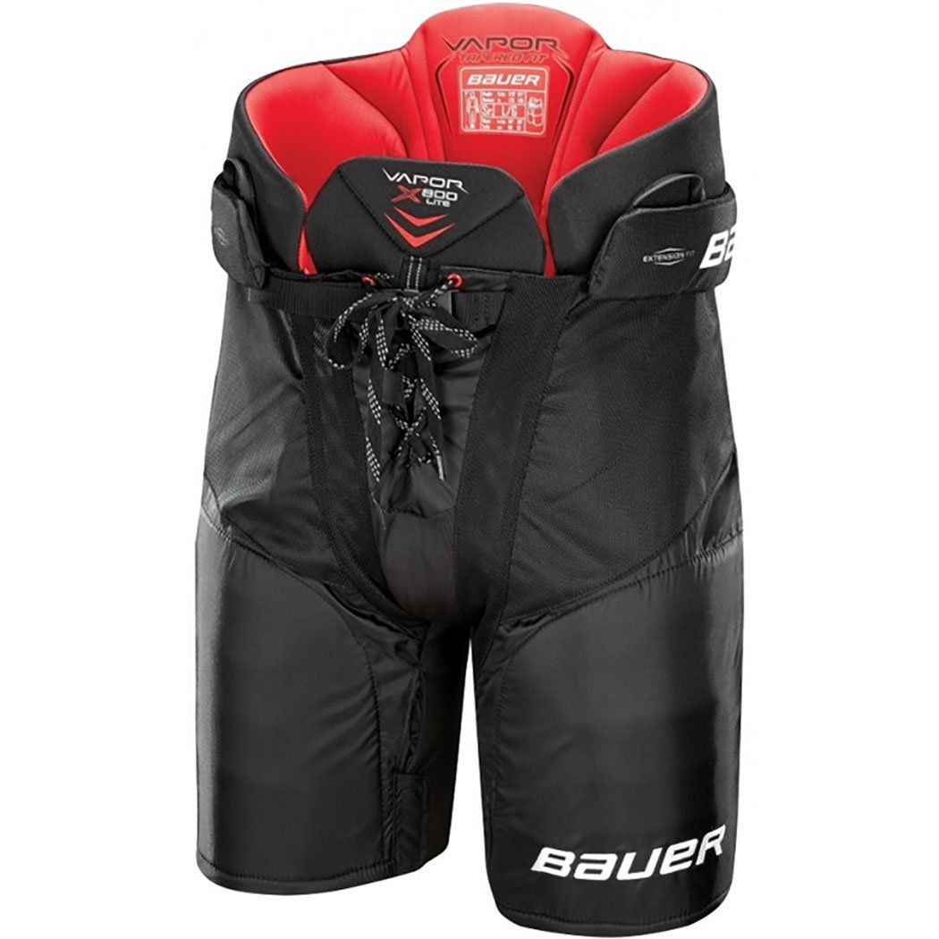 Bauer Vapor X800 Lite Ice Hockey Pants