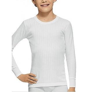 bb57cc136330a Abanderado 207 - Camiseta termica de niño.