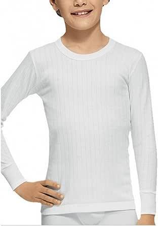 Abanderado 207 - Camiseta termica de niño.