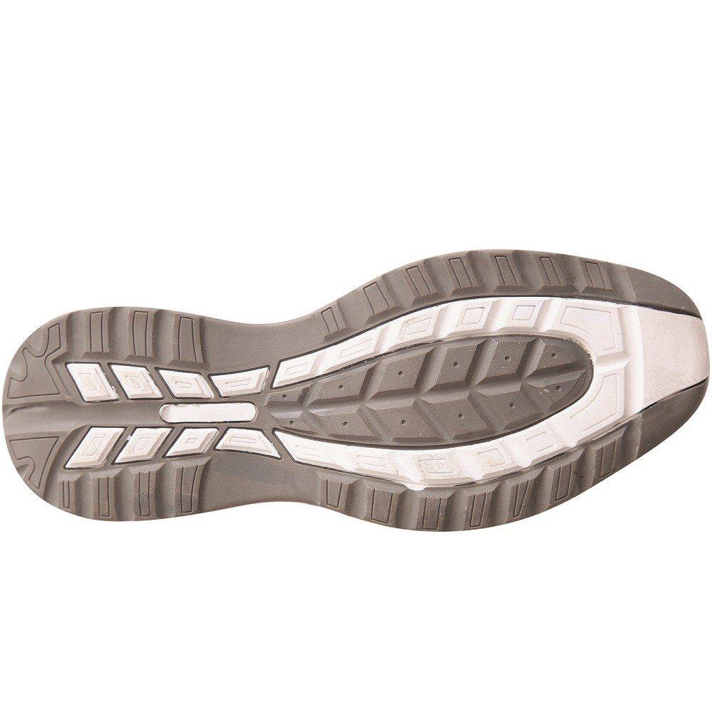 Negro Portwest Fw33/Arx Seguridad Zapatos 36//3