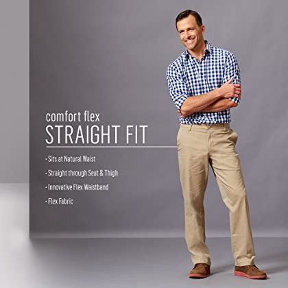 jeans mens stretch flex waistband on of buy comfort generous by comforter wrangler product pickperfect lot
