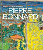 img - for Pierre Bonnard: The Colour of Memory book / textbook / text book