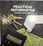 Practice Mathematics, Grades 6-8, Fredrick, 0030127696