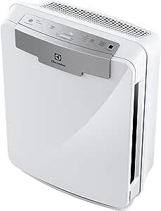 Electrolux EAP300 - Purificador de aire (335 m³/h, 55 dB, 1,9 m ...