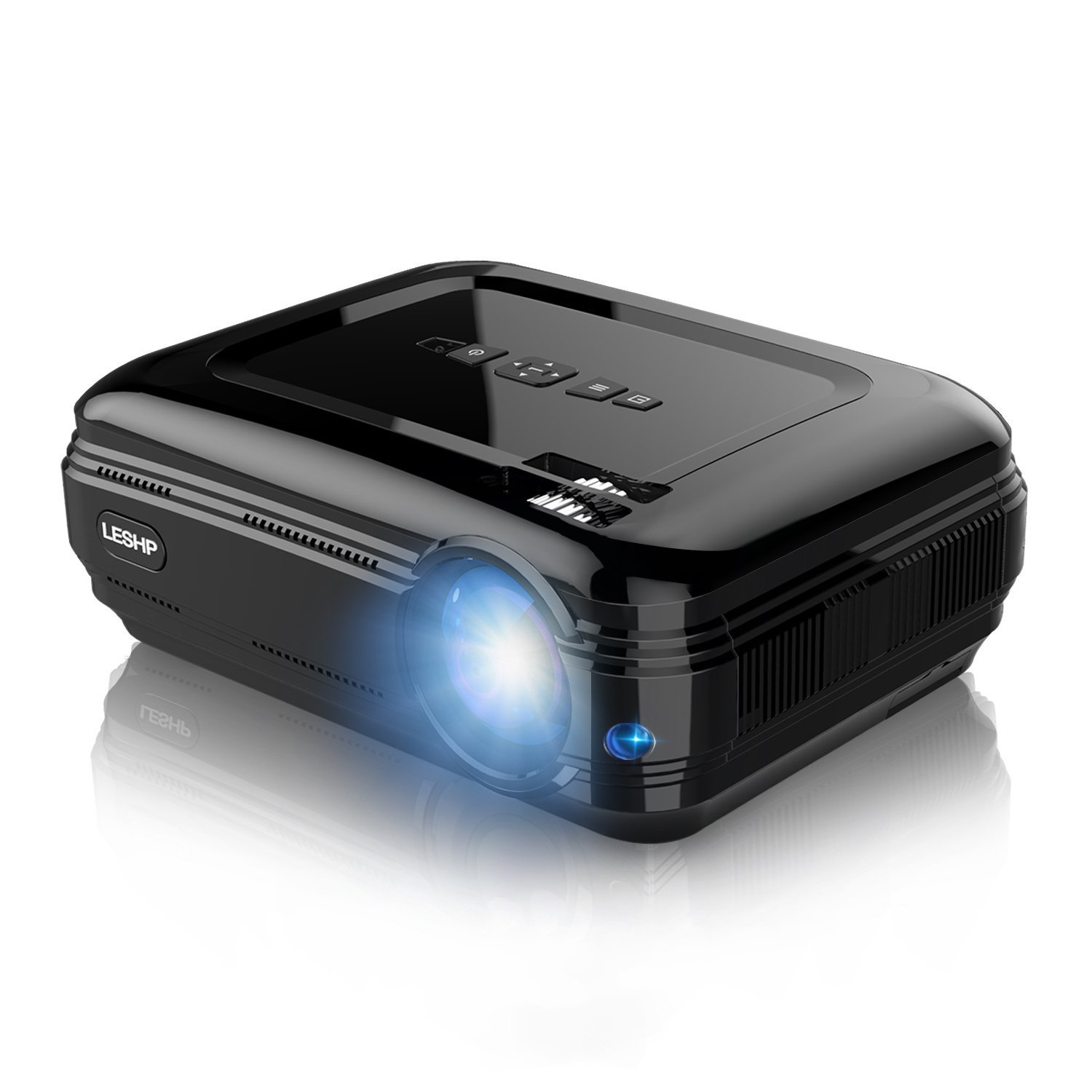 projectors daily products club