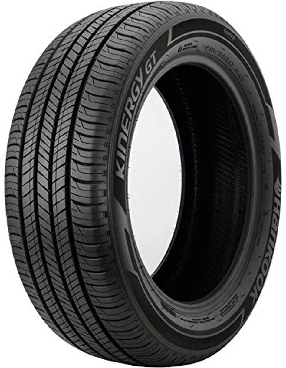 韩国Kinergy GT全季子午线轮胎