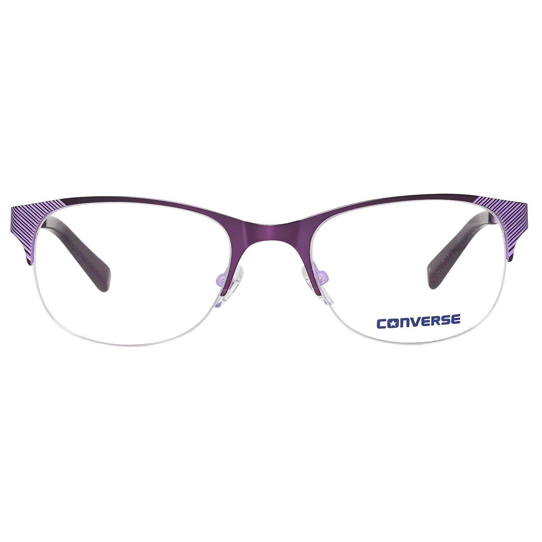 Converse Brille CV 104A Purple Damen Herren: